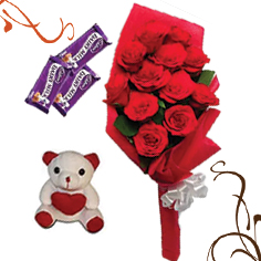Online Flowers,Cake,Chocolates,Gift delivery in India